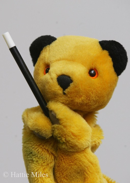 sooty11